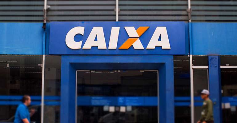 Caixa Econômica se prepara para aplicar jornada flexível