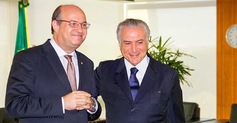 Itaú e Santander têm dívidas perdoadas em R$ 27 bilhões aos cofres públicos