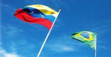 José Luís Fevereiro | O Brasil ainda vai se tornar uma grande Venezuela