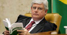 PGR apresenta ação de inconstitucionalidade a pontos da chamada Reforma Trabalhista