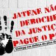 Pará: PSDB insiste em dar calote nos trabalhadores ao não pagar piso