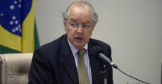 Propostas da reforma tributária causam insegurança