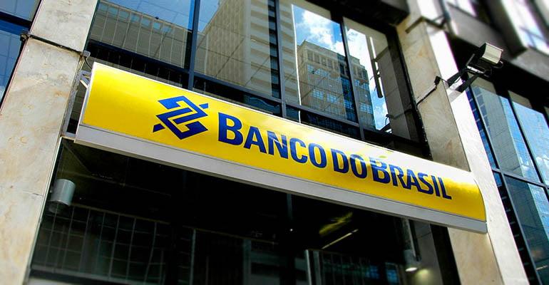 BB gerentes são descomissionados em SP e medida gera insegurança entre bancários