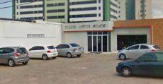 Clínica e hospital são condenados por irregularidades trabalhistas