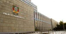 Assembleia gaúcha é condenada por estágios irregulares