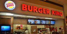 Burger King é condenado em R$ 1 mi por jornada abusiva