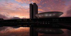 Comissão do Senado aprova fim da estabilidade para servidores públicos