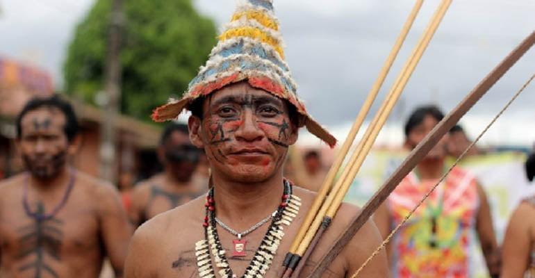 Empresas se recusam a pedir desculpas a indígenas por danos de usinas no Teles Pires