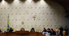 Sintepp condena ensino confessional na escola pública