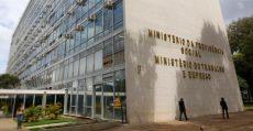 Governo suspende Comissão da Verdade no Ministério do Trabalho