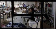 OIT condena mudança na fiscalização do trabalho escravo
