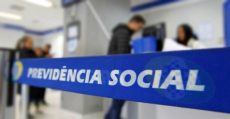 Relatório de CPI do Senado diz que Previdência Social não tem déficit