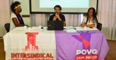 Estrutura sindical: O debate precisa ser retomado pelos trabalhadores