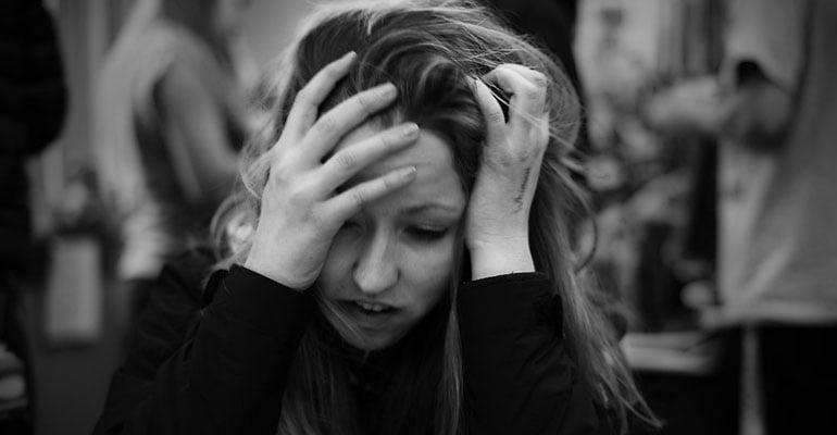 Síndrome de Burnout: Bancários relatam sofrimento - INTERSINDICAL