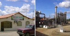 Operação flagra irregularidades no corte de cana no sul da Bahia