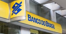 Banco do Brasil impõe metas aos caixas