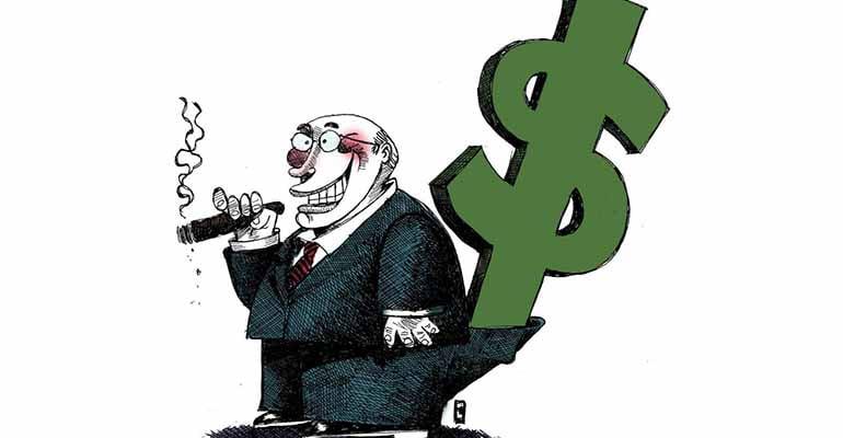 Banco do Brasil tem lucro de R$ 2,8 bilhões no 3º trimestre