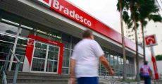 Bradesco é condenado por manter cobrança por metas após cortes