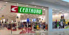 Centauro: Mantida condenação de R$ 1 milhão à rede de lojas