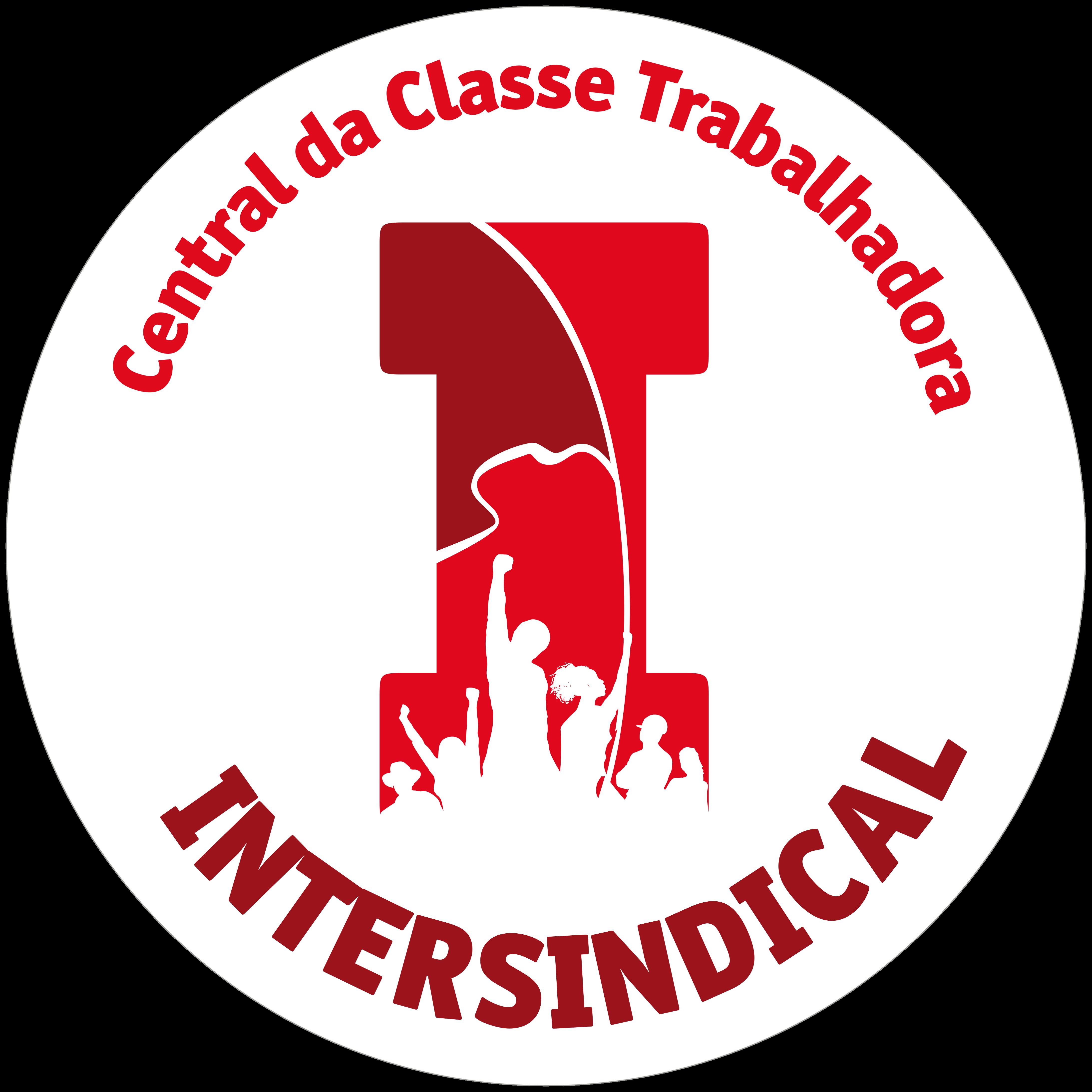 INTERSINDICAL Especial 02 redondo