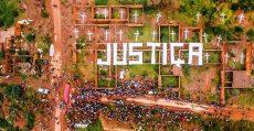 Manifesto dos atingidos pela Samarco: Dois anos de lama, dois anos de luta!