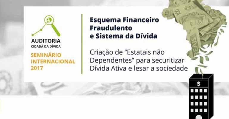 PLS 2042016, PLP 1812015 e PL 33372015 NOTA DE REPÚDIO