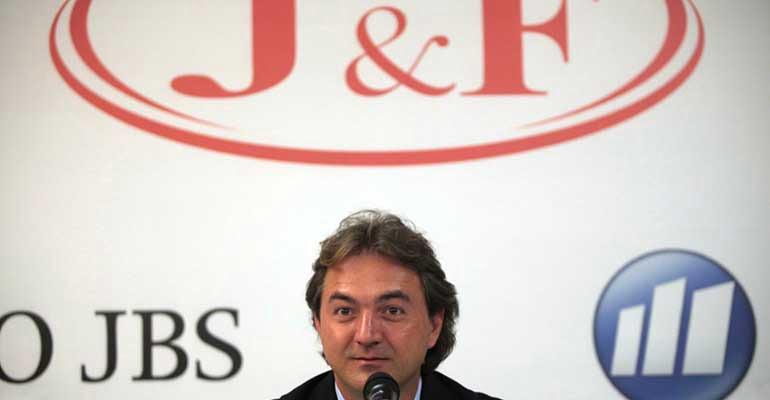JBS pode pagar R$ 29 mi por irregularidades trabalhistas