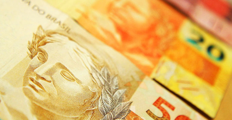 Dívida pública e gastos com juros