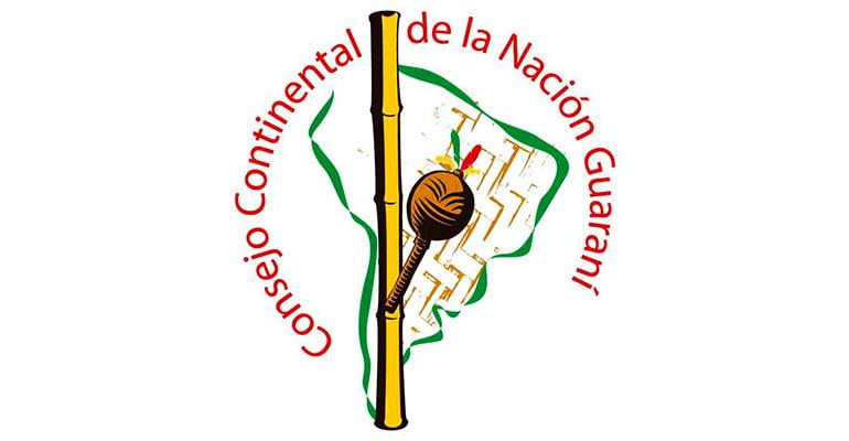 """""""Um novo massacre pode ocorrer em Caarapó"""", manifesta Conselho Continental da Nação Guarani"""