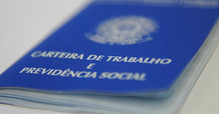 OIT pede que governo revise pontos da Reforma Trabalhista