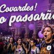 Amauri Soares: A munição que matou Marielle | INTERSINDICAL