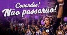 Amauri Soares: A munição que matou Marielle   INTERSINDICAL