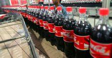 Coca-Cola é condenada por não cumprir Cota Legal de PcD