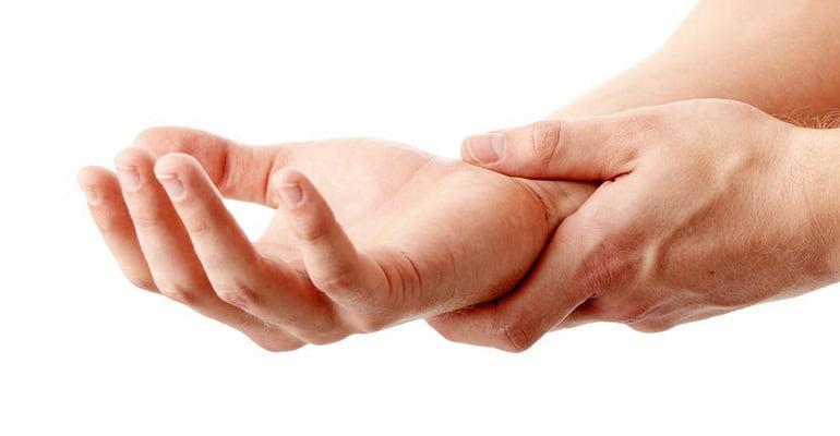 Definição de LER/DORT (Lesões por Esforços Repetitivos/ Distúrbios Osteomusculares Relacionados ao Trabalho)