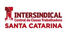 Intersindical Santa Catarina amplia a organização da classe trabalhadora
