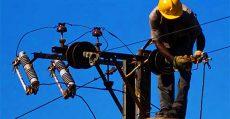 Manifesto dos trabalhadores eletricitários por um setor elétrico público, eficiente e para todos