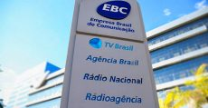 Querem tornar Agência Brasil e TV Brasil órgãos governamentais