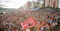 habitação, manifestação, mtst, reforma urbana