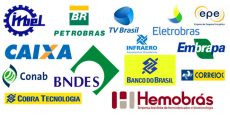 PL 9.215/17: plano de recuperação das estatais pode levar à privatização