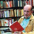 Nota de pesar pelo falecimento do Professor Paul Singer