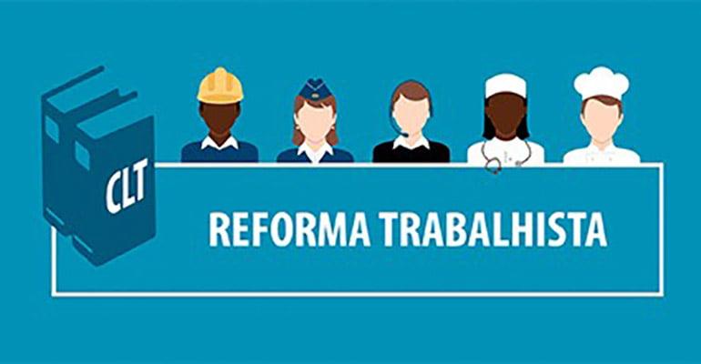 Reforma Trabalhista: salário, remuneração e contratações precárias