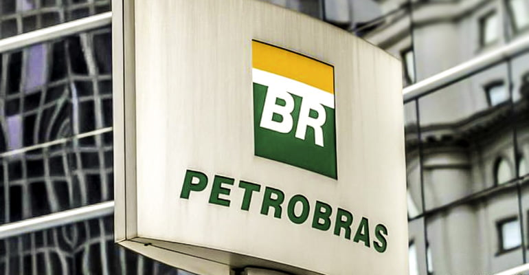 Centrais sindicais e movimentos se unem em defesa da Petrobras