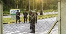 Greve dos Petroleiros: refinarias são alvo de ação de militares