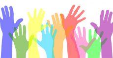 CCJ aprova medidas para ampliar participação social no legislativo