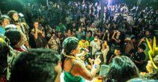 Movimento indígena pretende lançar plataforma de candidaturas para as eleições