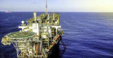 Câmara aprova venda direta do petróleo por estatal do pré-sal
