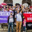 Ocupação Povo Sem Medo/Pavuna eleva a temperatura no Rio de Janeiro!