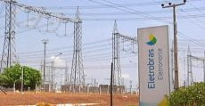 Após decisão de Juíza do Trabalho do Rio de Janeiro nesta terça-feira (05/06) é suspensa a venda de cinco distribuidoras da Eletrobras localizada no Norte e Nordeste do país.