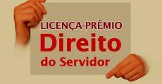Servidores públicos questionam Decreto que suspende Licença Prêmio