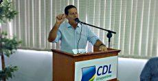 Centrais repudiam ataque do vice de Bolsonaro aos direitos trabalhistas